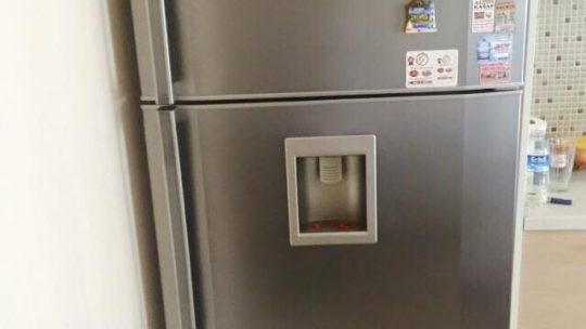 İkinci El Beyaz Eşya Buzdolabı